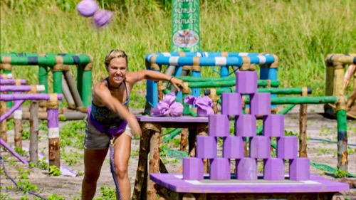"Survivor Recap 12/12/18: Season 37 Episode 13 ""Are You Feeling Lucky?"""