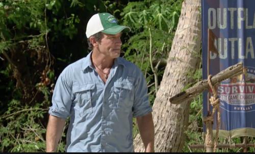"Survivor: Game Changers Recap 5/17/17: Season 34 Episode 13 ""Parting Is Such Sweet Sorrow"""