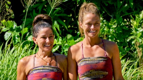 "Survivor Recap 05/08/19: Season 38 Episode 13 ""Idol or Bust"""