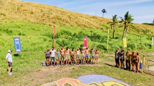 Survivor Finale Recap 05/15/19: Season 38 Episode 14 'I See The Million Dollars'