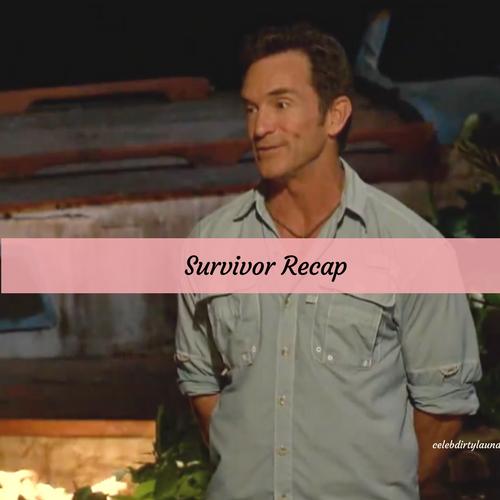 Survivor-recap-2