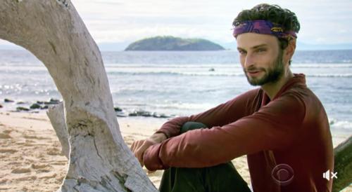 Survivor Heroes vs Healers vs Hustlers Recap 11/15/17: Season 35 Episode 8