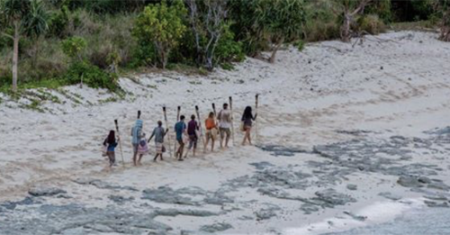 "Survivor Ghost Island Recap 3/28/18: Season 36 Episode 6 ""Fate Is the Homie"""