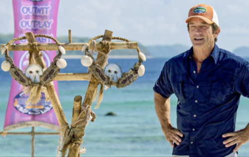 "Survivor Ghost Island Recap 5/2/18: Season 36 Episode 11 ""The Finish Line Is in Sight"""