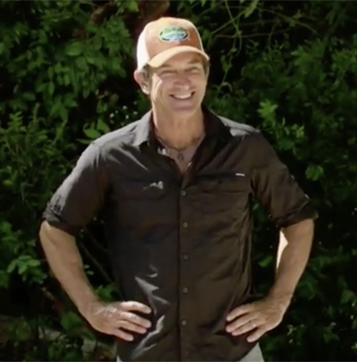 "Survivor Ghost Island Recap 5/16/18: Season 36 Episode 13 ""Always Be Moving"""
