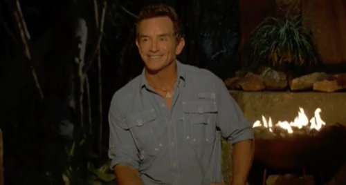 "Survivor Finale Recap 12/19/18: Season 37 Episode 14 ""Winner Chosen"""