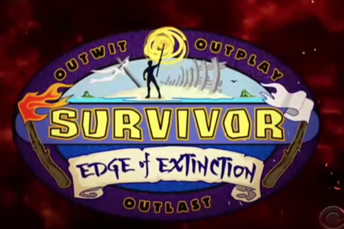 "Survivor Premiere Recap 02/20/19: Season 38 Episode 1 ""It Smells Like Success"""
