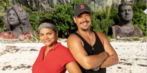 "Survivor Premiere Recap 09/25/19: Season 39 Episode 1 ""I Vote You Out and That's It"""