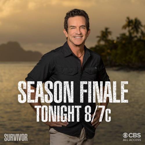 "Survivor Ghost Island Finale Recap 5/23/18: Season 36 Episode 14 ""Winner Announced"""