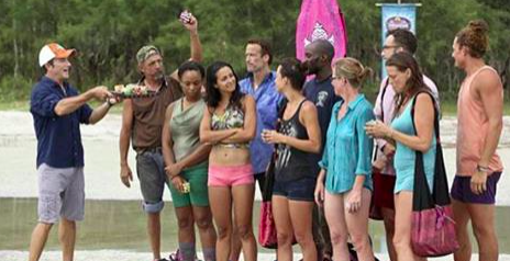 "Survivor Cambodia Recap - First Blindside! Season 31 Episode 3 ""We Got a Rat"""