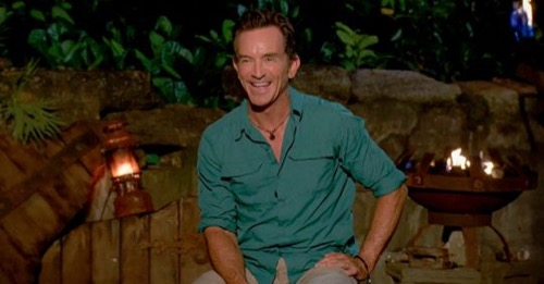 "Survivor Recap 05/06/20: Season 40 Episode 13 ""The Penultimate Step of War"""