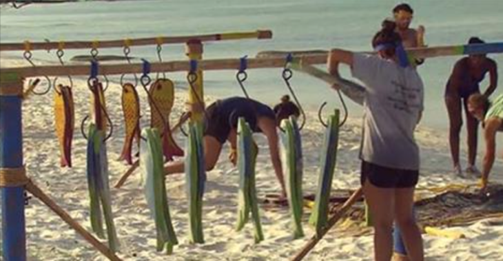 "Survivor: Kaoh Rong Recap - Anna Sent Home: Season 32 Episode 5 ""The Devils We Know"""