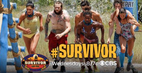 "Survivor: Kaoh Rong Recap - Sneaky Pete Voted Out: Season 32 Episode 6 ""Play or Go Home"""