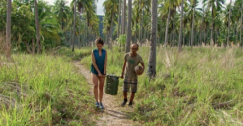 "Survivor: Kaoh Rong Recap - Joe Eliminated on Medical: Season 32 Episode 13 ""With Me or Not With Me"""