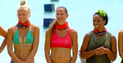 "Survivor Cambodia Recap - Andrew Savage Eliminated: Season 31 Episode 8 ""You Call, We'll Haul"""