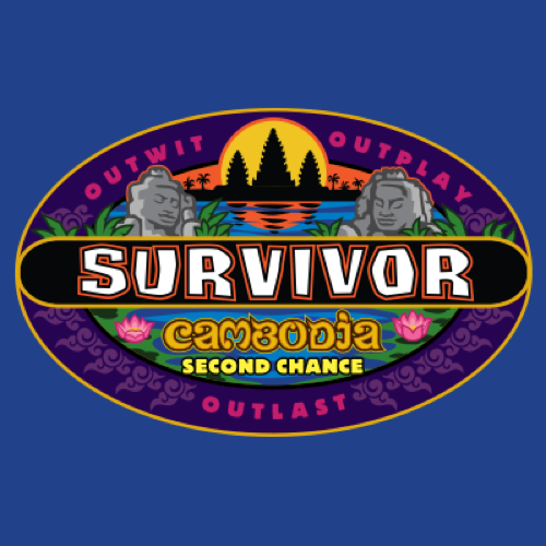 """Survivor Cambodia Recap 11/25/15: Season 31 Episode 10 & 11 """"Like Selling Your Soul to the Devil/My Wheels Are Spinning"""""""