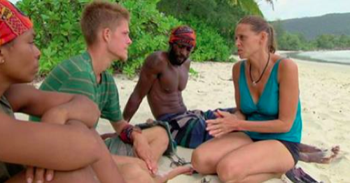 "Survivor Cambodia Recap - Jeremy Collins Wins: Season 31 Finale ""Lie, Cheat and Steal - Winner Announced"""