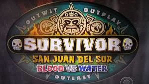Survivor 2014 San Juan Del Sur Spoilers: Week 5 Merge - Which Female is Strongest, Who is going Home Next?