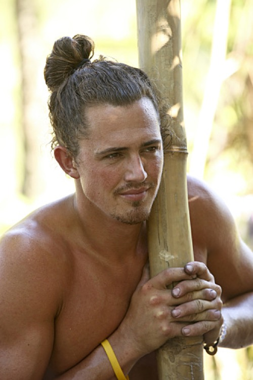 "Survivor Cambodia Recap - Old Habits Are Hard to Break: Season 31 Episode 2 ""Survivor MacGyver"""