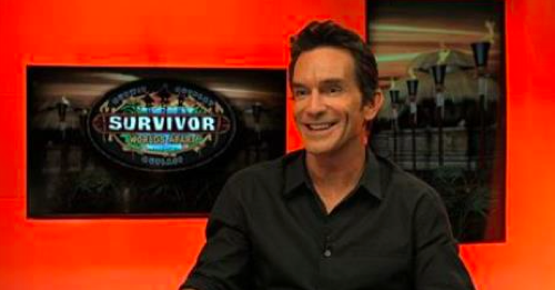 "Survivor 2015 Worlds Apart Recap - Another Blindside! Season 30 Episode 2 ""It Will Be My Revenge"""