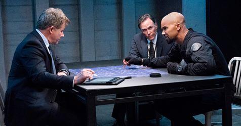 "S.W.A.T. Recap 05/02/19: Season 2 Episode 21 ""Day of Dread"""