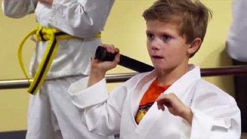 "Sweet Home Sextuplets Recap 06/23/20: Season 3 Episode 2 ""Karate Kids"""