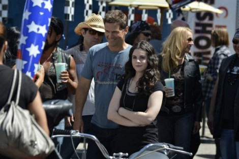 "Switched at Birth Season 1 Episode 26 ""Tree of Forgiveness"" Recap 9/24/12"