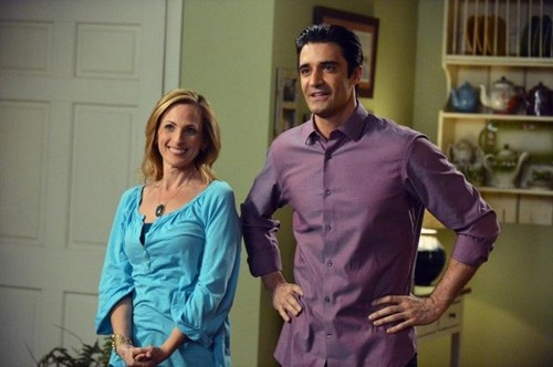 Switched at Birth RECAP 3/3/14: Season 3 Episode 8