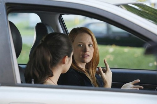"Switched at Birth Premiere Recap, Spoilers: Season 4 Episode 1 ""And It Cannot Be Changed"""