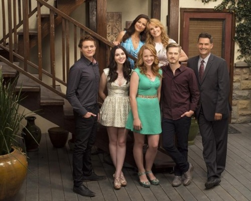 "Switched at Birth Recap - ""I Lock The Door Upon Myself"" Season 4 Episode 3"