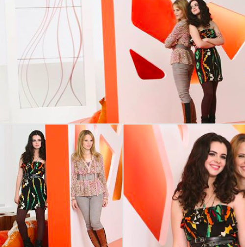 """Switched at Birth Recap - """"Player's Choice"""" - Season 4 Episode 9"""