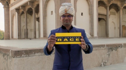 "The Amazing Race Recap 11/25/20: Season 32 Episode 8 ""Are You A Rickshaw?"""