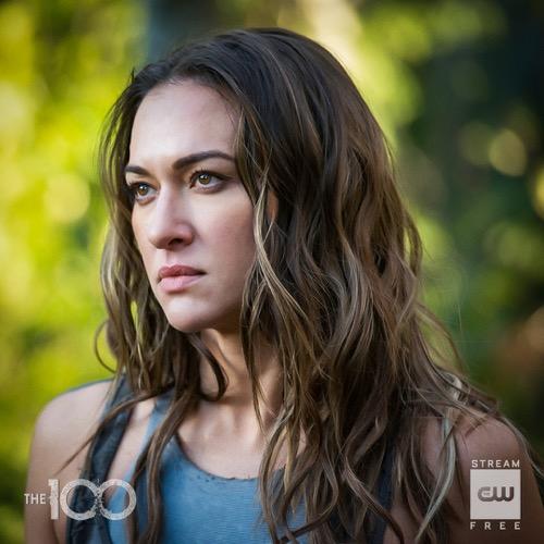 "The 100 Recap 06/10/20: Season 7 Episode 4 ""Hesperides"""