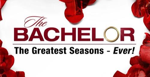 The Bachelor: The Greatest Seasons – Ever! Premiere Recap 06/08/20: Season 1 Episode 1
