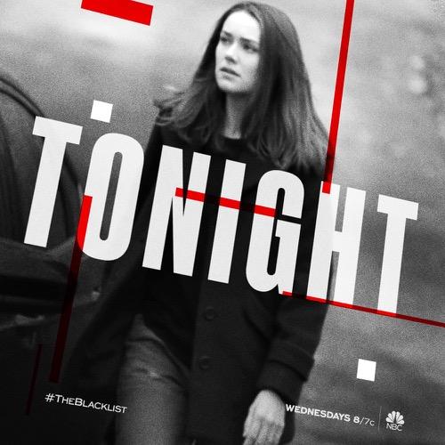 "The Blacklist Recap 2/7/18: Season 5 Episode 13 ""The Invisible Hand"""