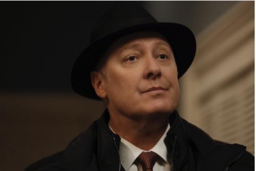 "The Blacklist Recap 02/19/21: Season 8 Episode 7 ""Chemical Mary"""