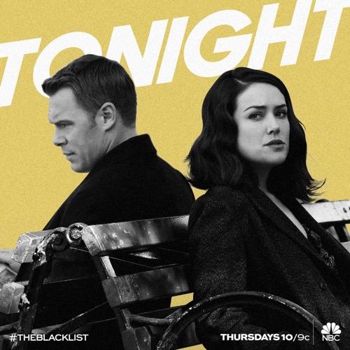 "The Blacklist Recap 1/19/17: Season 4 Episode 11 ""The Harem"""