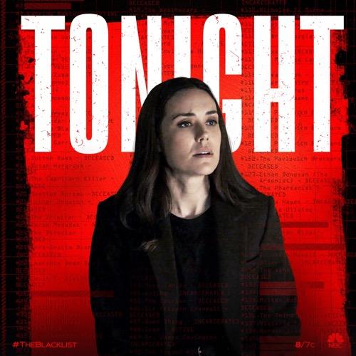 "The Blacklist Finale Recap 05/15/20: Season 7 Episode 19 ""The Kazanjian Brothers"""