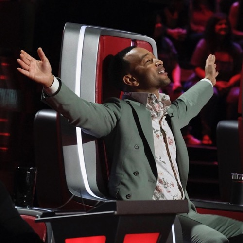 """The Voice Recap 05/07/19: Season 16 Episode 18 """"Live Top 13 Eliminations"""""""