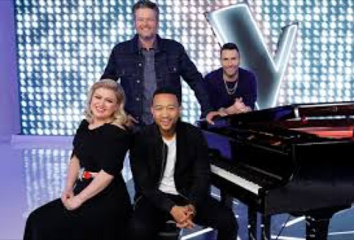 "The Voice Recap 03/05/18: Season 16 Episode 4 ""The Blind Auditions, Part 4"""
