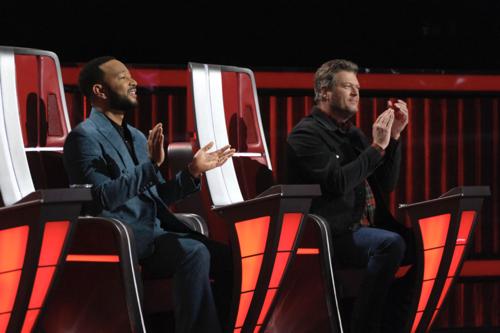 """The Voice Recap 12/14/20: Season 19 Episode 17 """"Live Finale Part 1"""""""