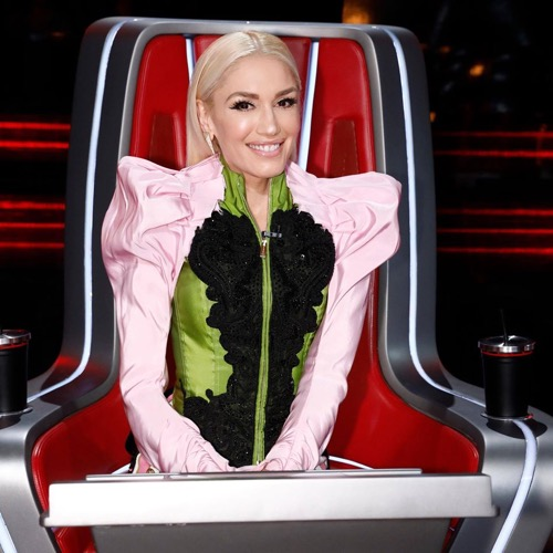 "The Voice Recap 12/10/19: Season 17 Episode 24 ""Live Semi-Final Top 8 Eliminations"""