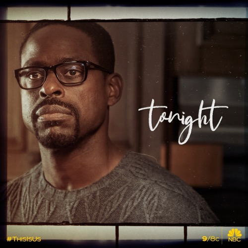 "This Is Us Recap 02/25/20: Season 4 Episode 15 ""Clouds"""