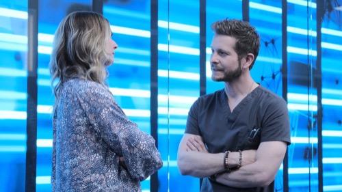 "The Resident Recap 03/02/21: Season 4 Episode 7 ""Hero Moments"""