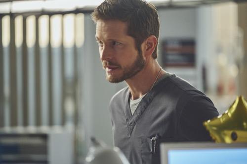 "The Resident Recap 10/12/21: Season 5 Episode 4 ""Now What?"""
