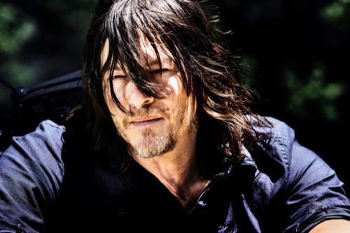 """The Walking Dead Finale Recap 4/15/18: Season 8 Episode 16 """"Wrath"""""""
