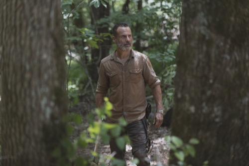 "The Walking Dead Recap 10/28/18: Season 9 Episode 4 ""The Obliged"""