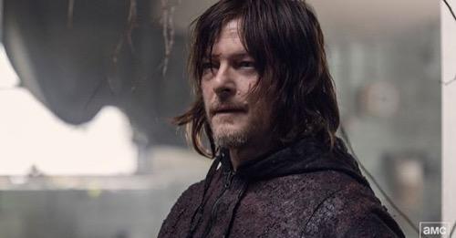 "The Walking Dead Finale Recap 10/04/20: Season 10 Episode 16 ""A Certain Doom"""