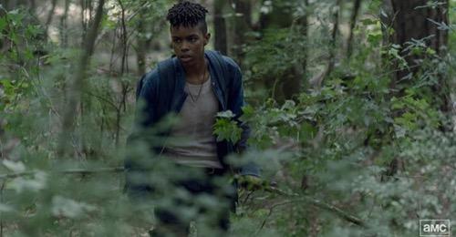 """The Walking Dead Recap 11/03/19: Season 10 Episode 5 """"What It Always Is"""""""