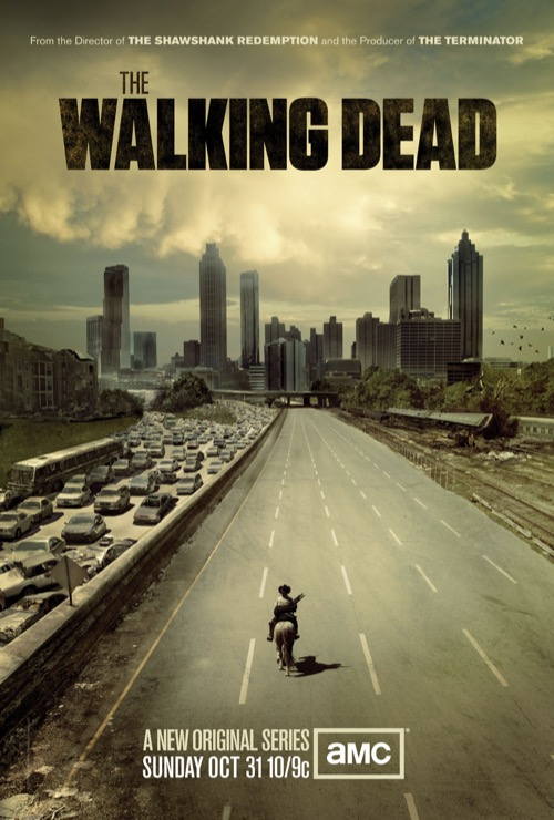 'Fear The Walking Dead' Spoilers: Nick And Rick Related – Crossover Planned For The Walking Dead?